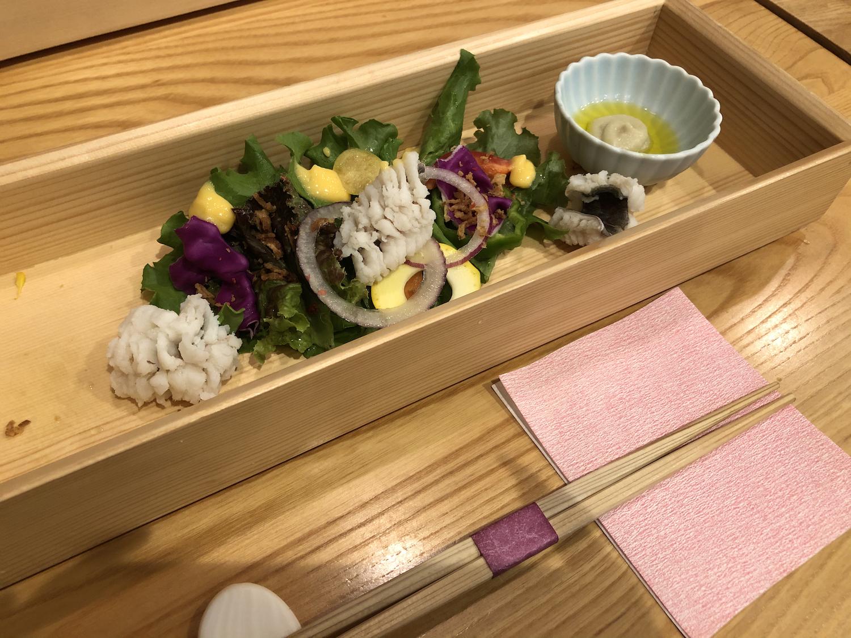IKOI Japanese Cuisine1