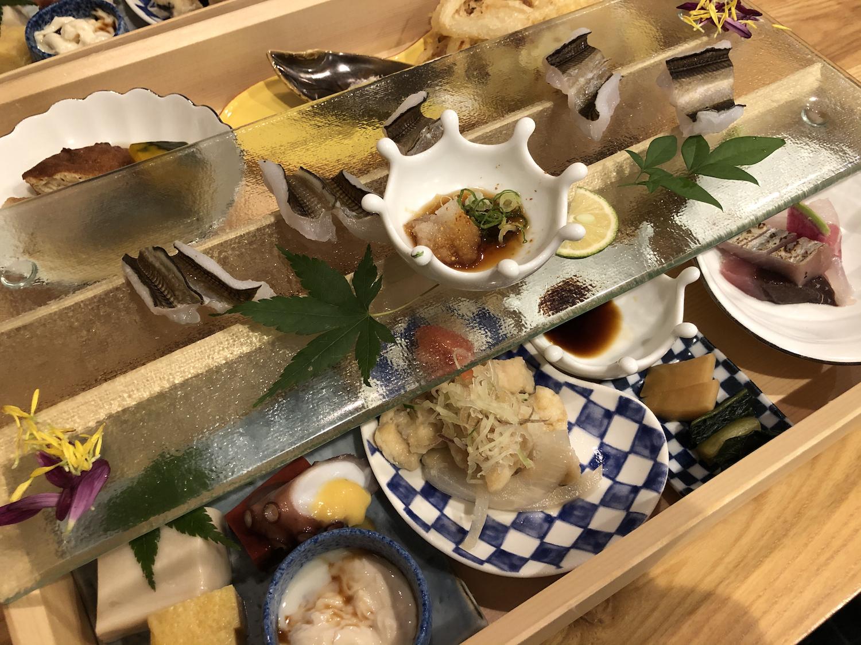IKOI Japanese Cuisine2